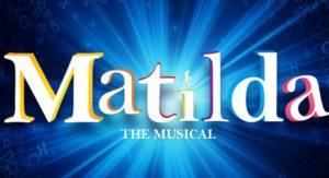 Theater-Notes---Matilda