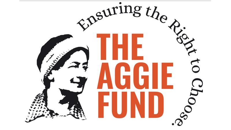 aggie-fund-2