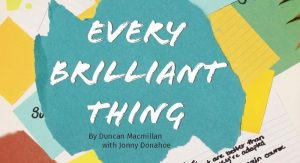 every-brilliant-thing