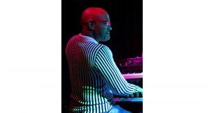 music-notes---gerard-gibbs