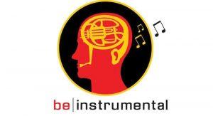 on-the-radar---instrumental