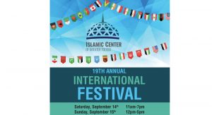 on-the-radar---international-festival