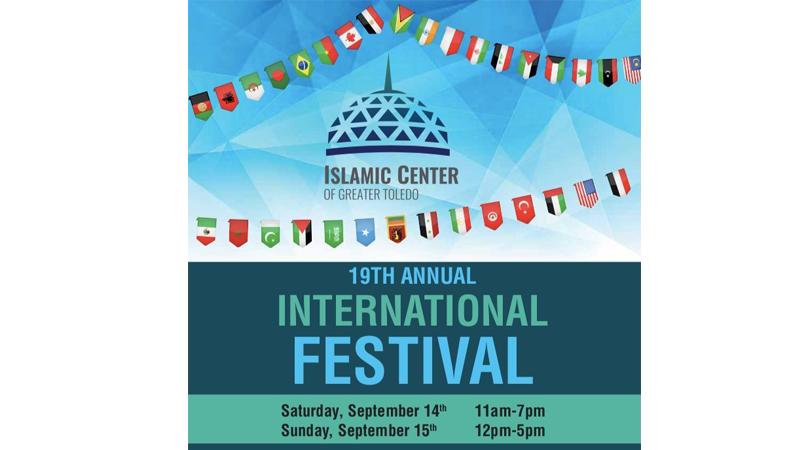on-the-radar---international-festival