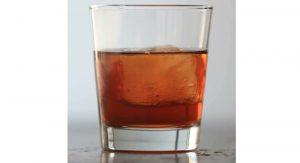 poppers---bourbon