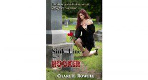 sink-line-hooker
