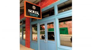 souk-sign
