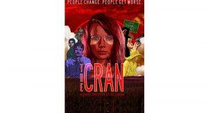 the-cran