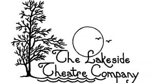 theater-notes---lakeside