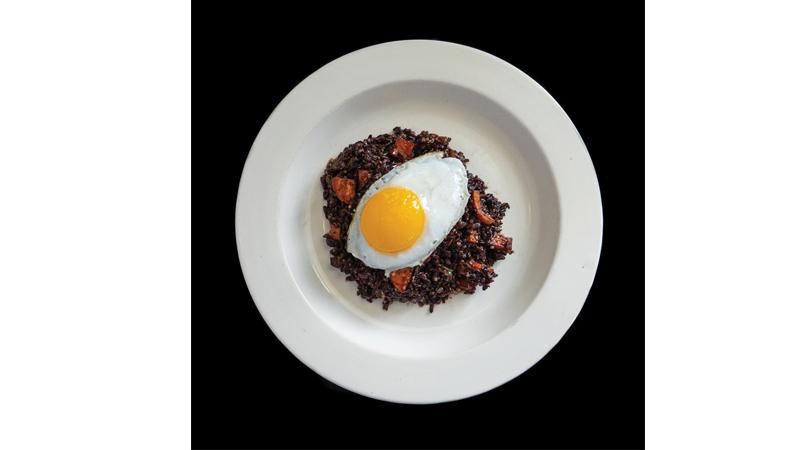 warm-protein-bowl