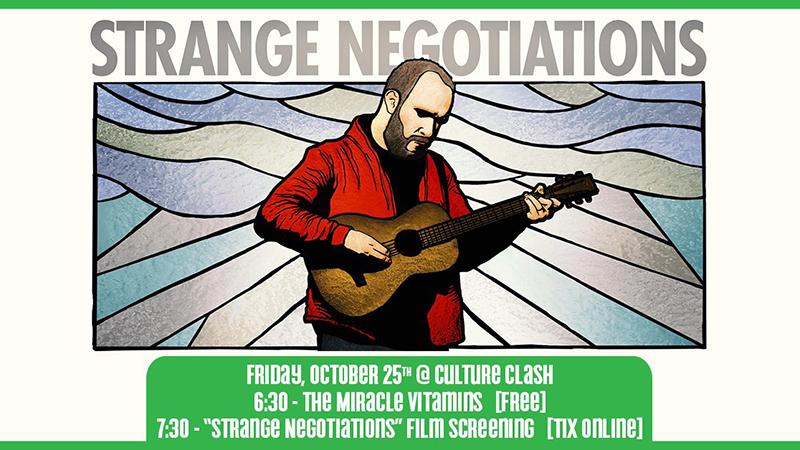 Film-Notes--Strange-Negotiations