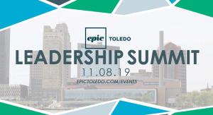 EPIC Toledo Leadership Summit