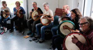 Music-Notes--Bodhran-Workshop