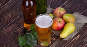 Poppers--CiderFest419