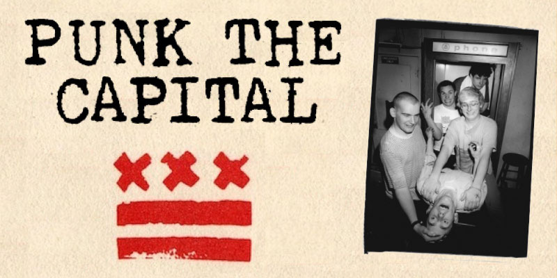 PunkTheCapital_Splash_100919