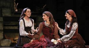 Theater-Notes_-Fiddler-on-the-Roof
