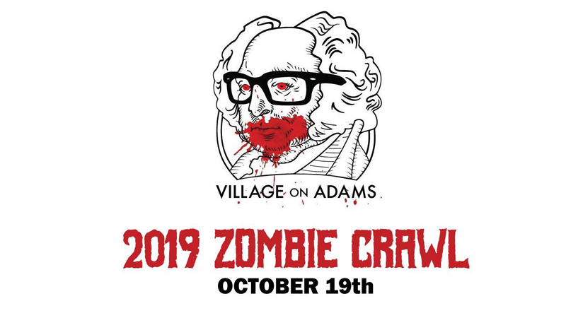 big-to-do---zombie-crawl