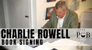 book-notes---charlie-rowell