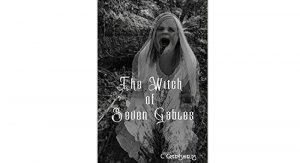 book-notes---witch-of-seven