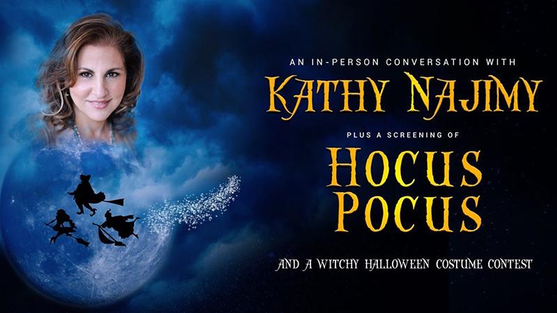 film-notes---hocus-pocus