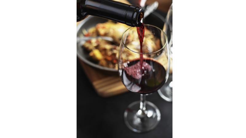 poppers---evans-street-wine