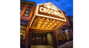 theater-notes---croswell