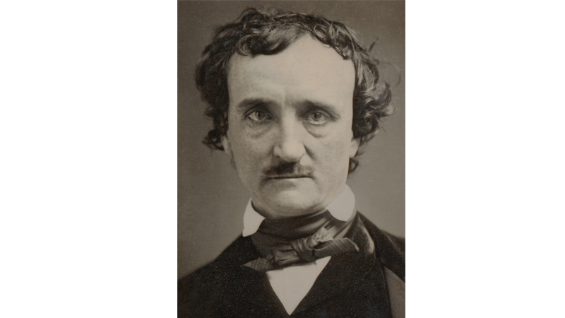 theater-notes---edgar-allen-poe