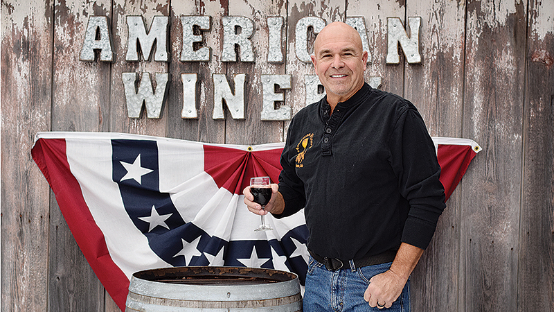 AmericanWinery_Tom6_WineGuide112019_KMIller_150