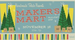 Cropped-Makers-Mart