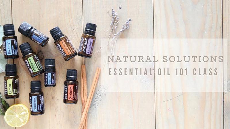 Health-Notes--Essential-Oils