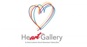 Heart-Gallery-logo-cropped