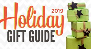 HolidayGiftGuide_Splash_110619