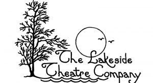 Lakeside-Theatre-Co