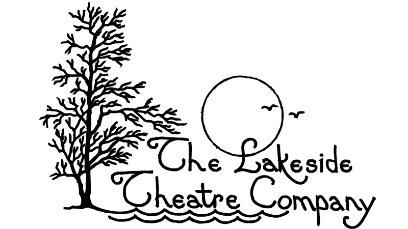 Lakeside-Theatre-Co