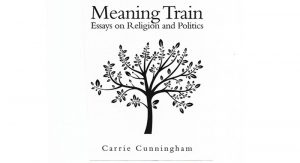 Meaning-Train