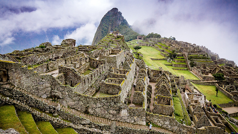 On-the-Radar--Incan-Empire