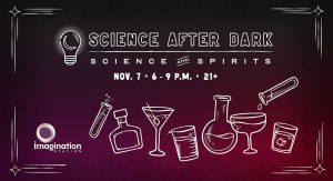 Poppers--Science-after-dark