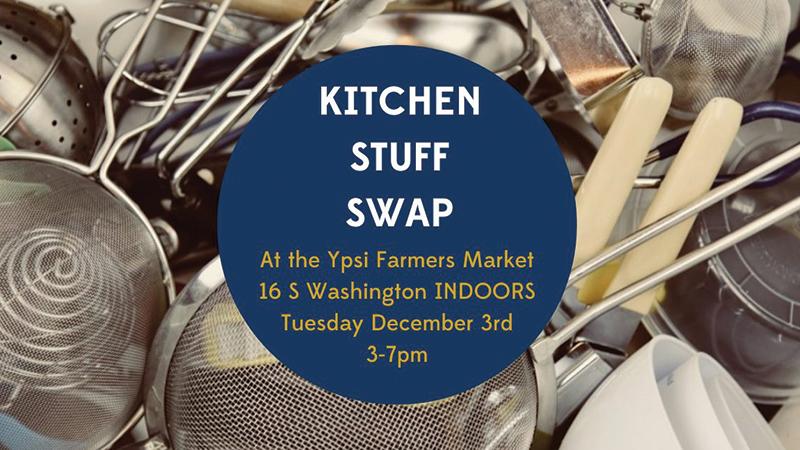 Road-Trip--Kitchen-Stuff-Swap
