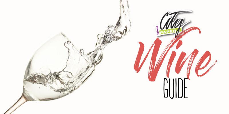 WineGuide_Splash_112019