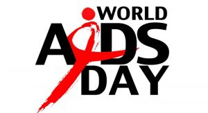 World-AIDS-day-cropped