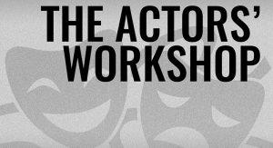 film-notes---actors-workshop