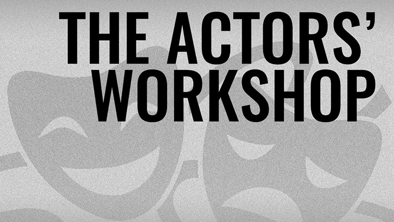 film-notes---actors-workshop