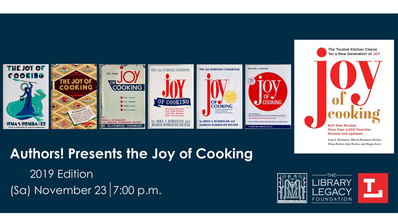 joy-of-cooking