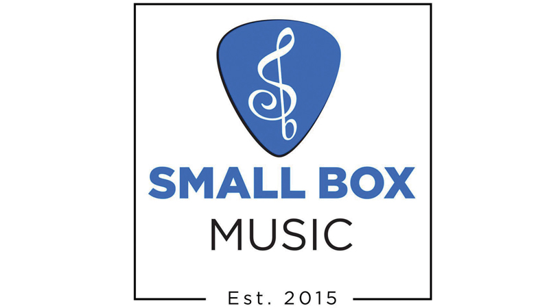 mall-box-music