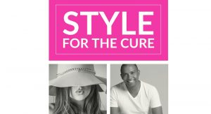on-the-radar---style-for-the-cure