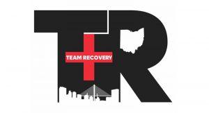 on-the-radar---team-recovery