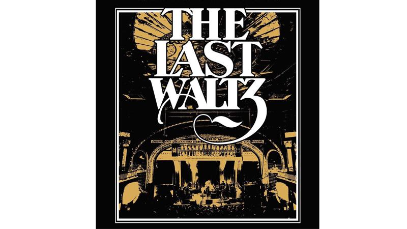 the-last-waltz