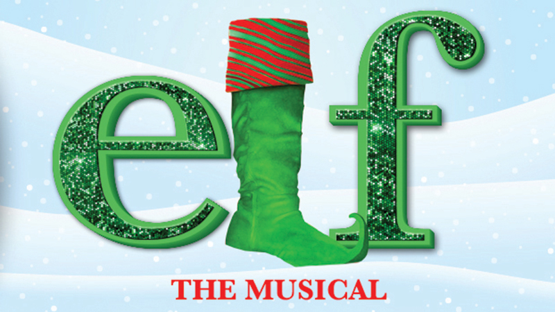 theater-notes---elf