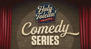 theater-notes---holy-toledo-comedy