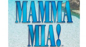 theater-notes---mamma-mia