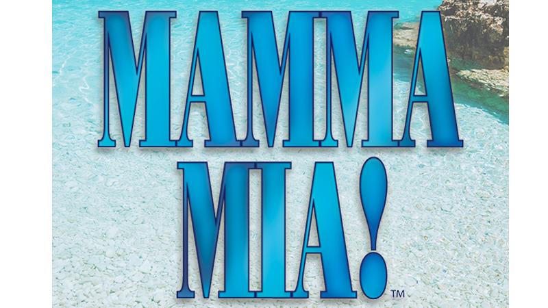 theater-notes---mamma-mia